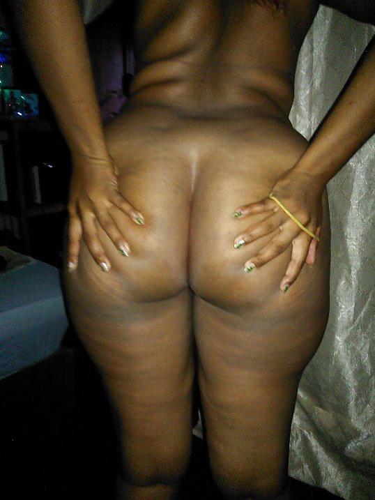 Porno camerounais